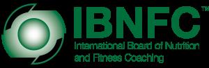 IBNFC Logo
