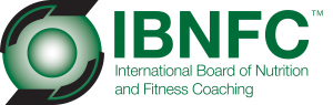 International Board of Nutrition and Fitness Coaching (IBNFC)