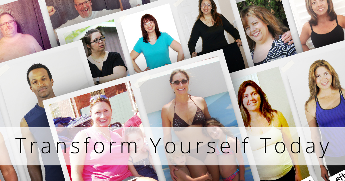 Transform-Yourself-Today