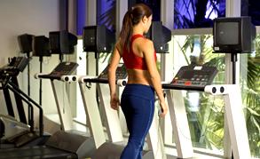 hptreadmill