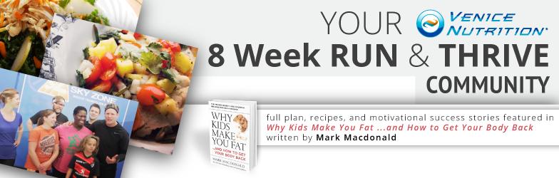 8-Week-Run-Community