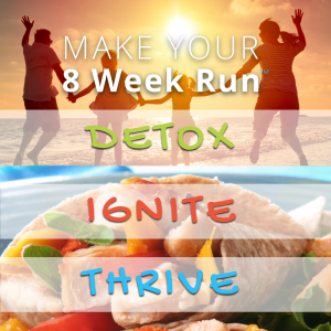 8-Week-Run-Promo-Square