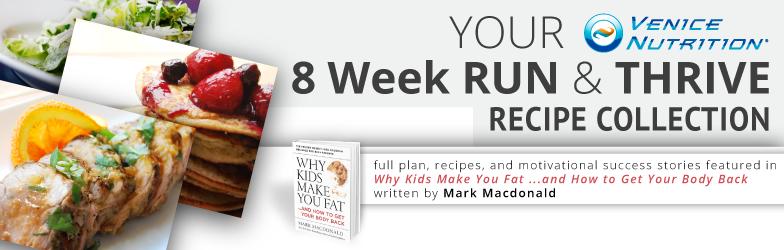 8-Week-Run-Recipes