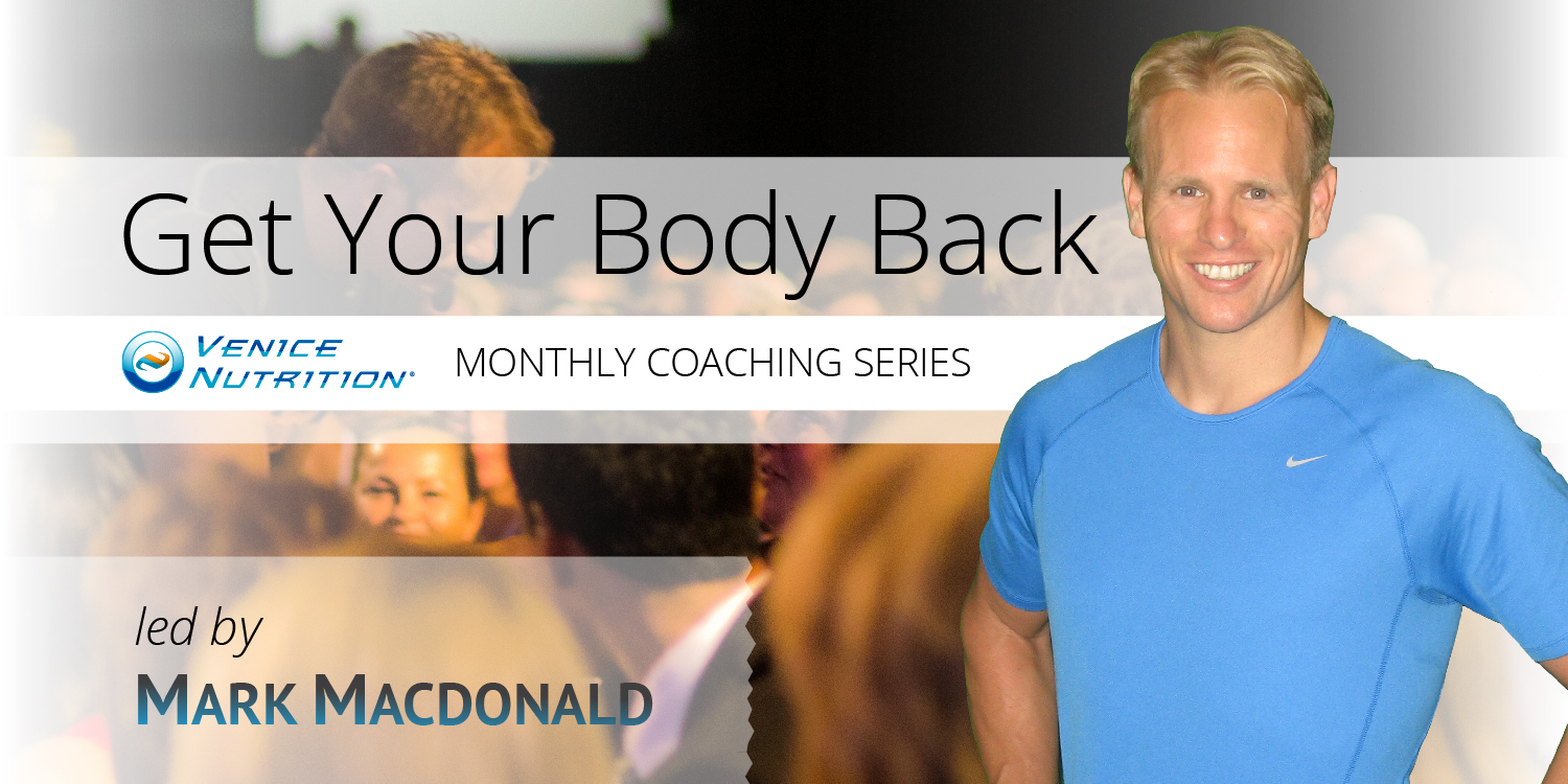 VN Monthly Coaching Series