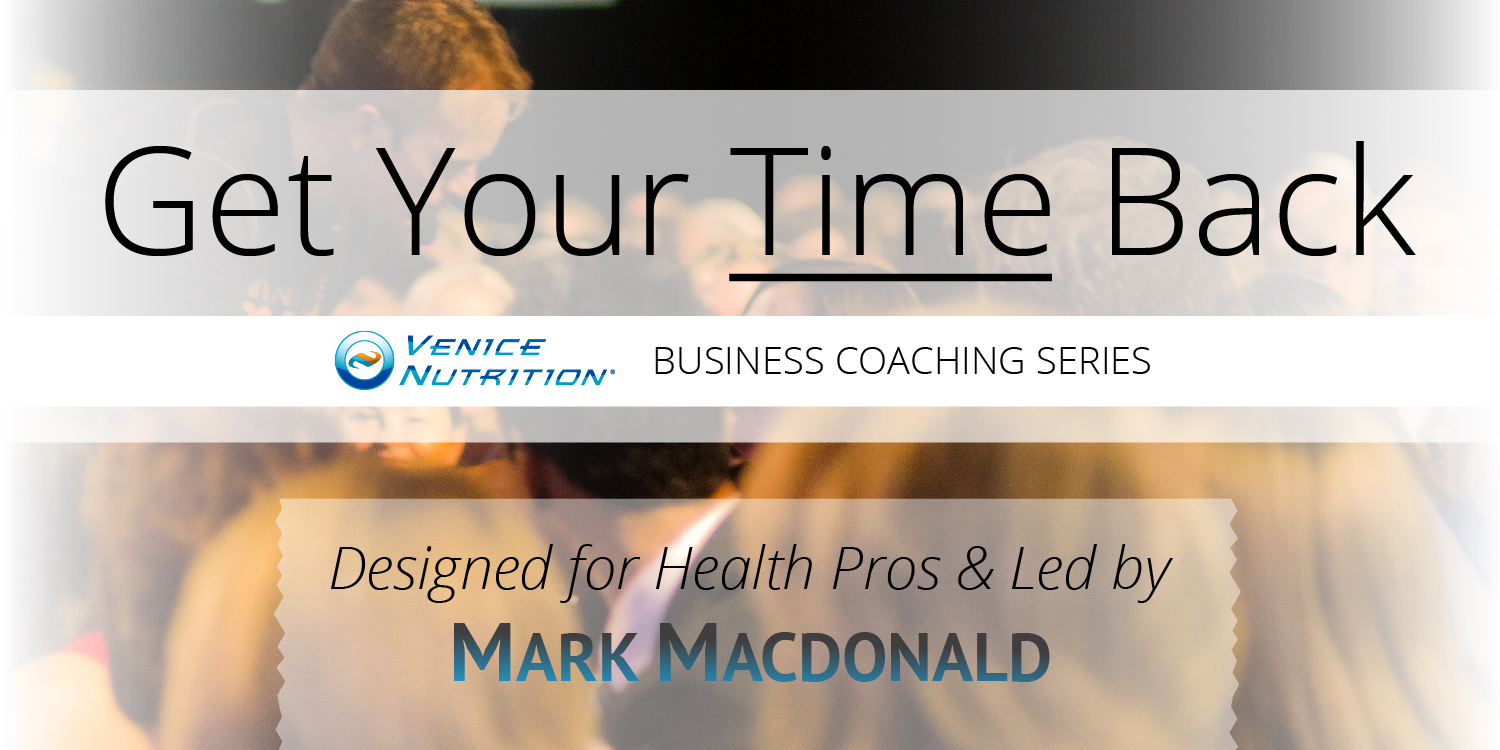 VN-Webinar-Graphics-business-coaching-hires-2015