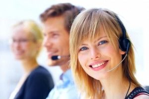 Online Support from our Team of Experts