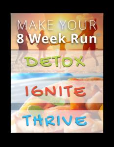8-Week-Run-Promo