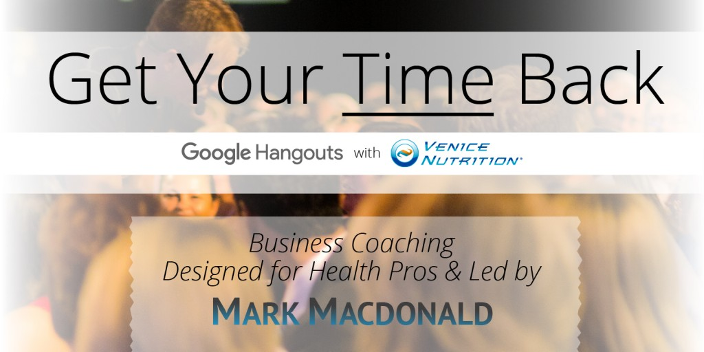VN-Hangouts-Graphics-business-coaching-hires-2015