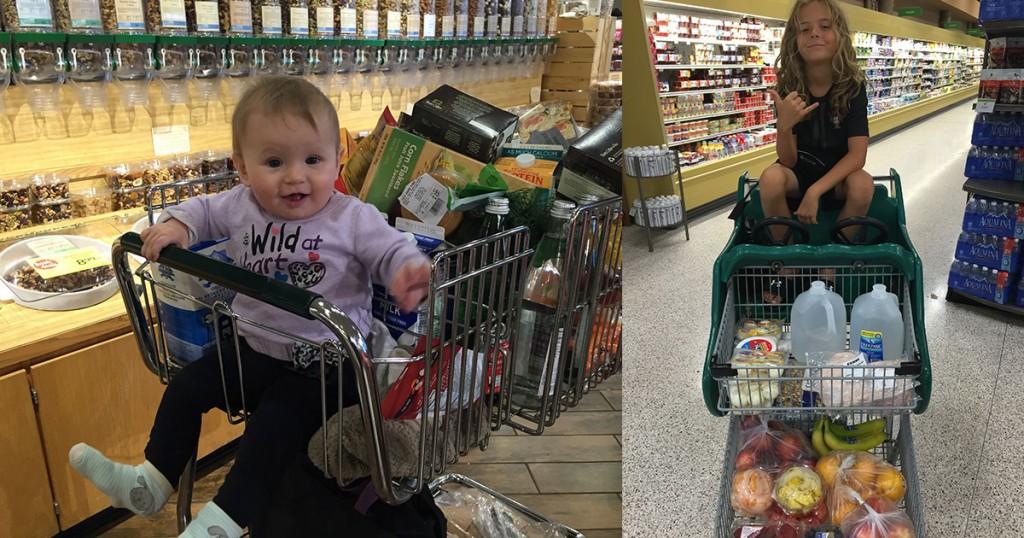 Hope-Hunter-Groceries