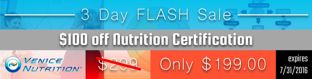 Certification-Sale-2016-flash