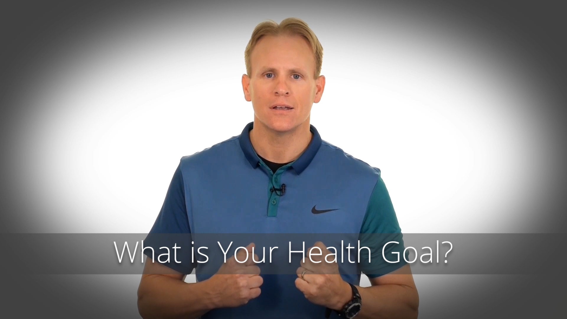 What's Your Health Score?