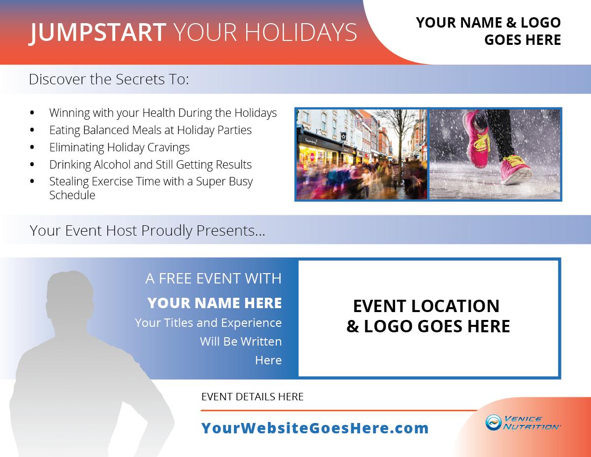 VN-Cobrand-JumpStart-Your-Holidays-Event-Flyer