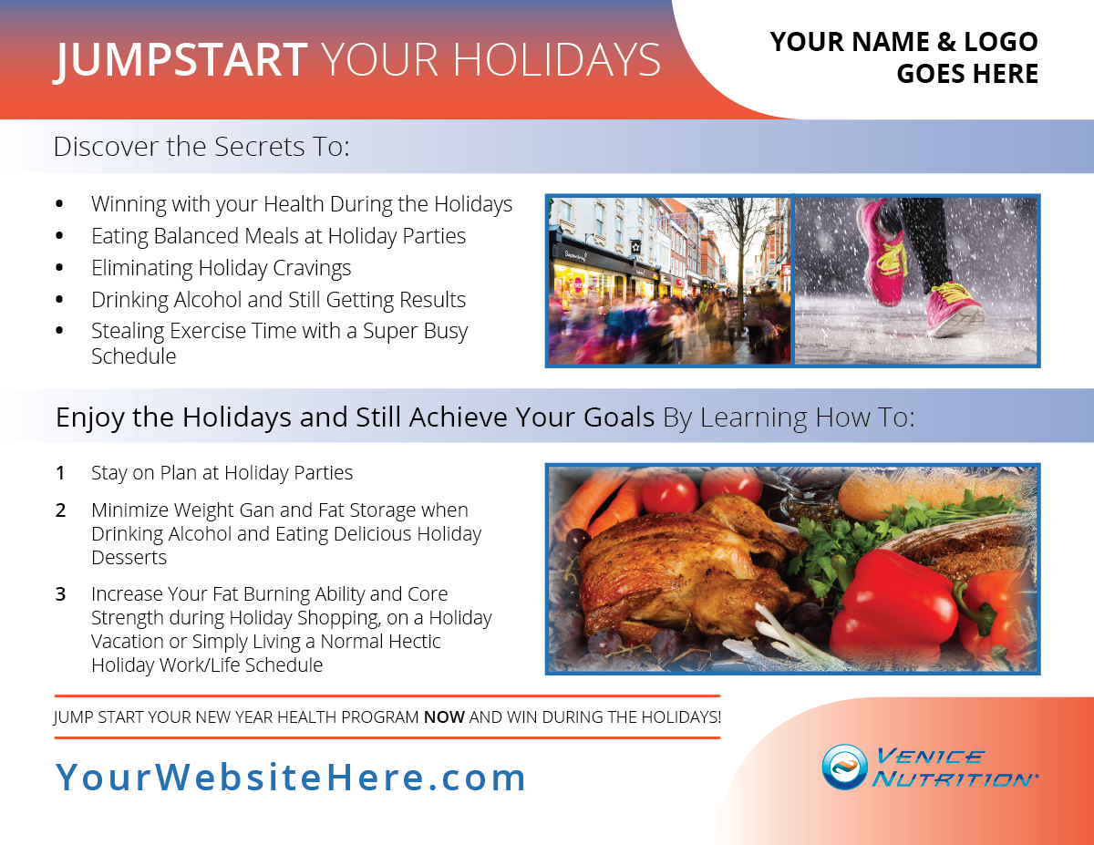 VN-Cobrand-JumpStart-Your-Holidays