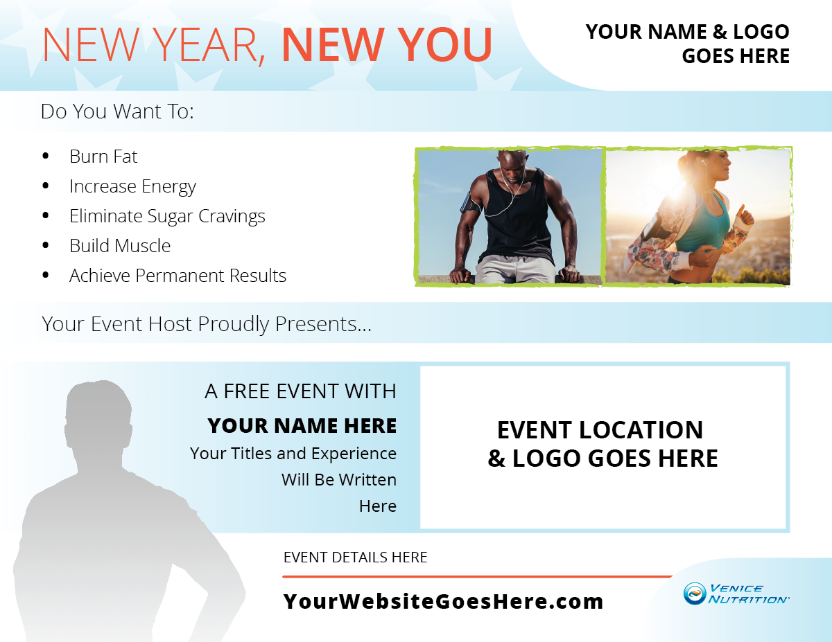 VN-Cobrand-New-Year,-New-You-Event-Flyer
