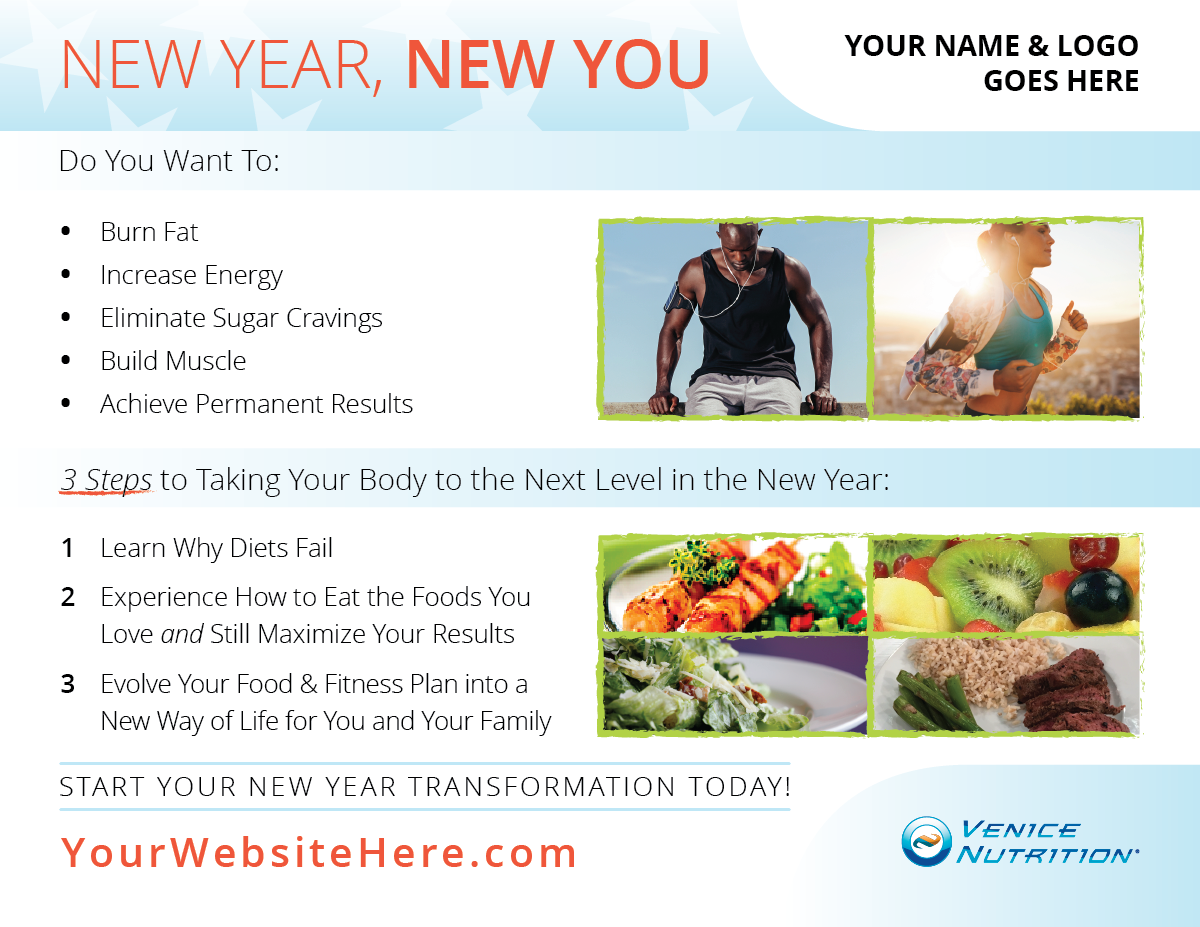 VN-Cobrand-New-Year,-New-You