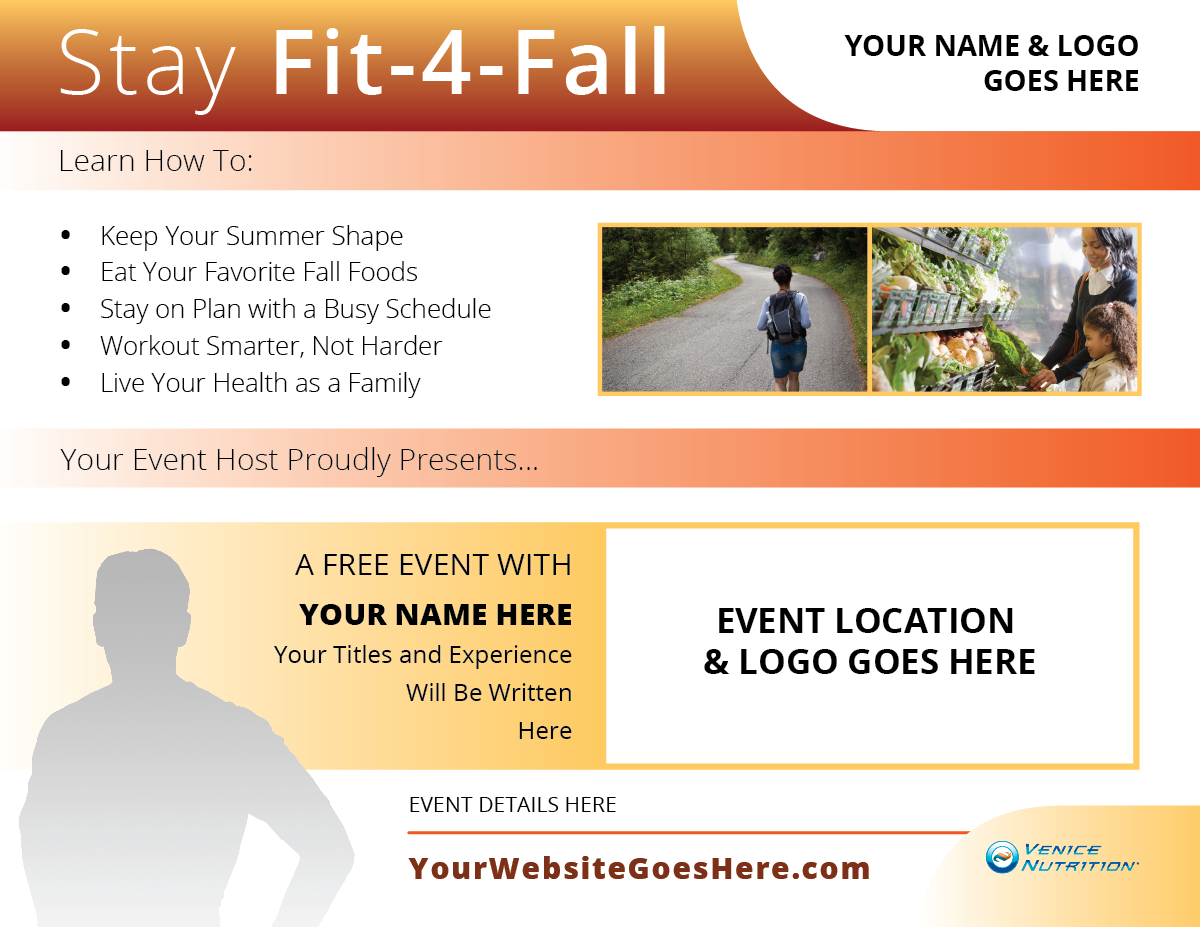VN-Cobrand-Stay-Fit-4-Fall-Event-Flyer