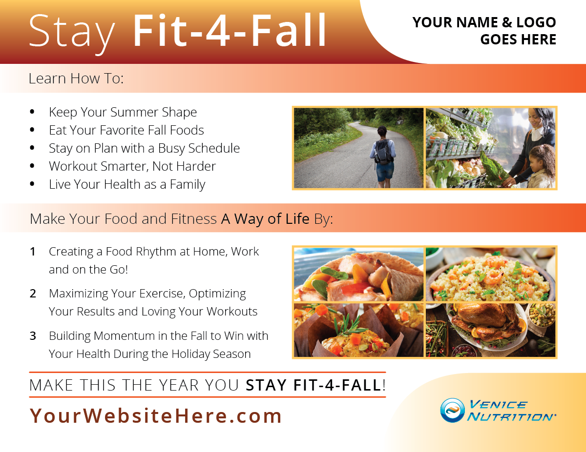 VN-Cobrand-Stay-Fit-4-Fall