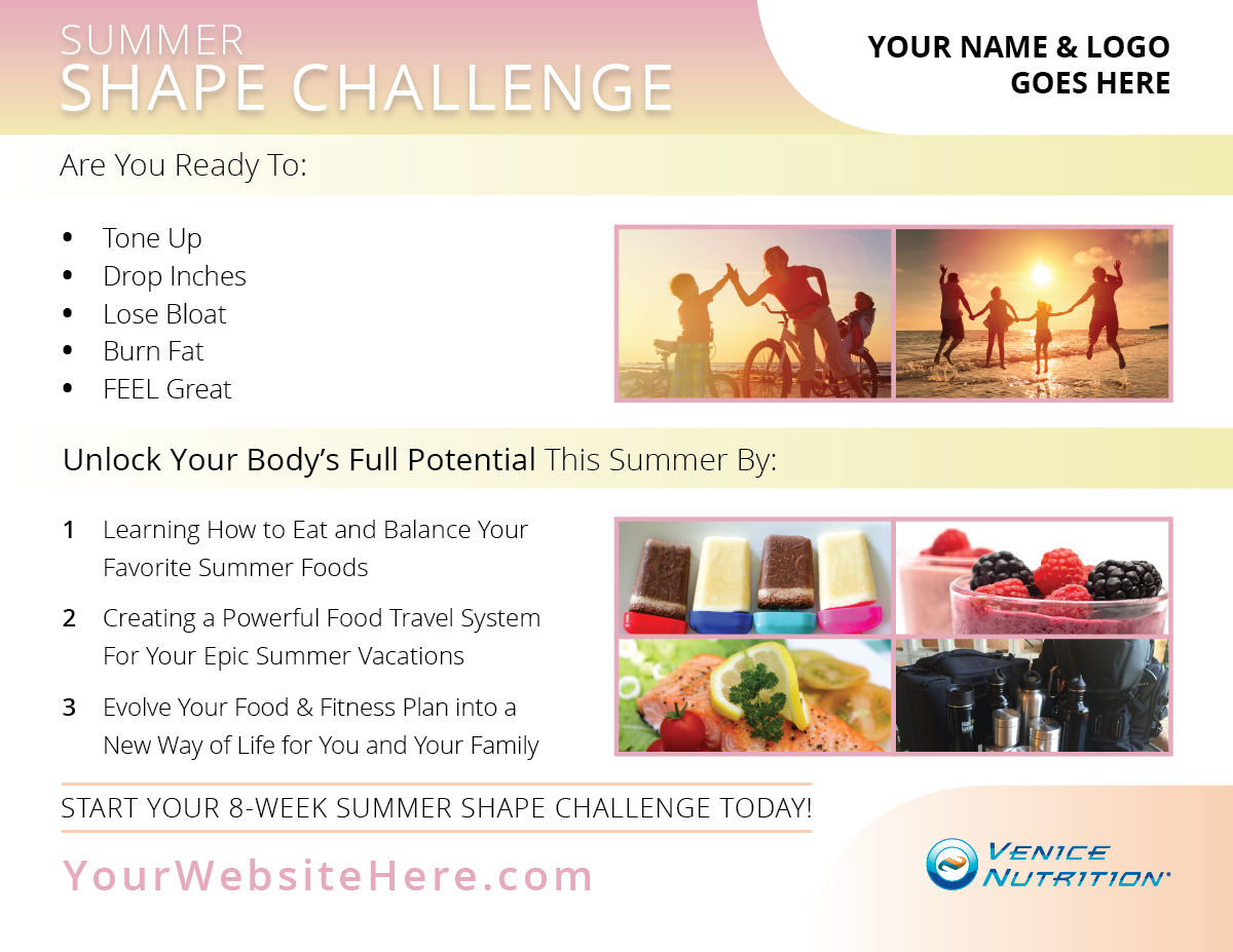 VN-Cobrand-Summer-Shape-Challenge