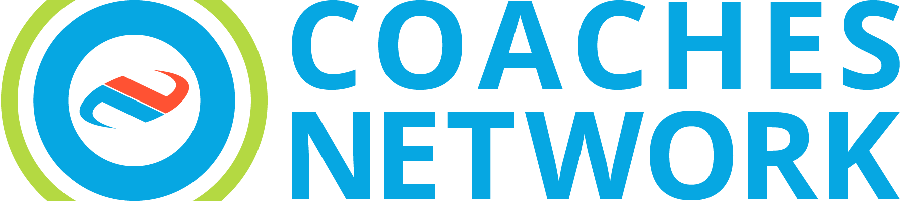Venice Nutrition Coaches Network Logo
